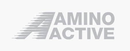 Amino Active logo
