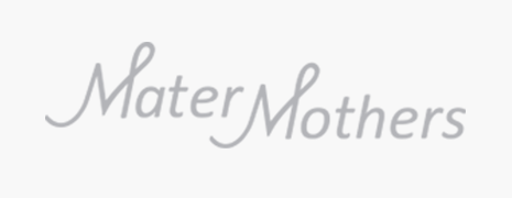 mater mothers logo