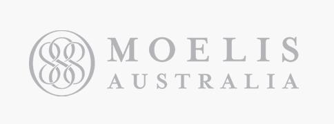 moelis-australia