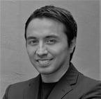 Nicolas Chu
