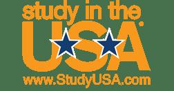 SUSA_logo