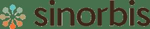 Sinorbis_logo