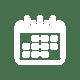 noun_Calendar_441276