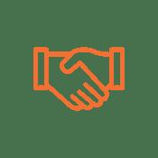noun_partnership_3193867 (1)