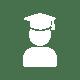noun_student_3037228