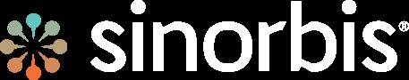 sinorbis-logo-