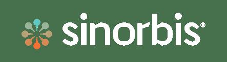 sinorbis-logo-cmyk-white-3