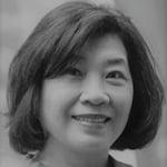 Yu-wan Wang
