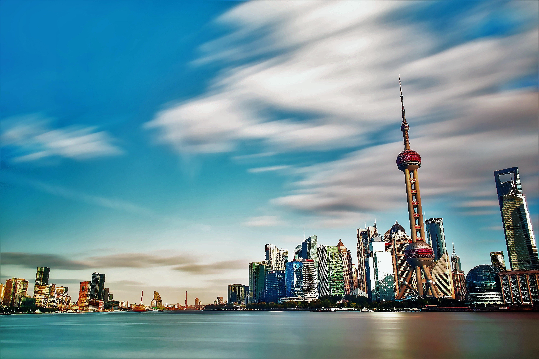 zhang-kaiyv-443855-unsplash.jpg