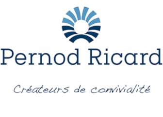 PernodRicard_1