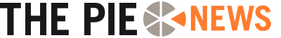 ThePIE News Logo